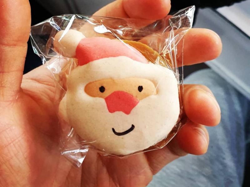 12.25 남당피싱 워너비호 먼바다 우럭 메리 크리스마스~^^