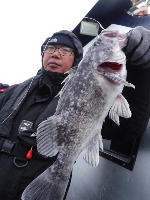 12월 21일 먼~먼바다 외수질조황~~~